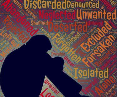 przyczyny uzależnienia
