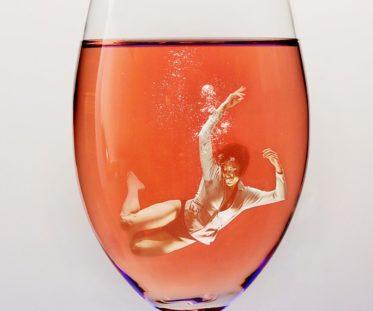 fazy alkoholizmu rozwój uzależnienia